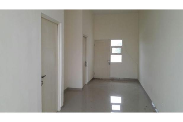 Dijual rumah nyaman di Gunung Anyar Tambak Surabaya 14317116