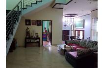 Dijual Rumah Bagus Siap Huni Katamaran PIK Pantai Indah Kapuk!!!