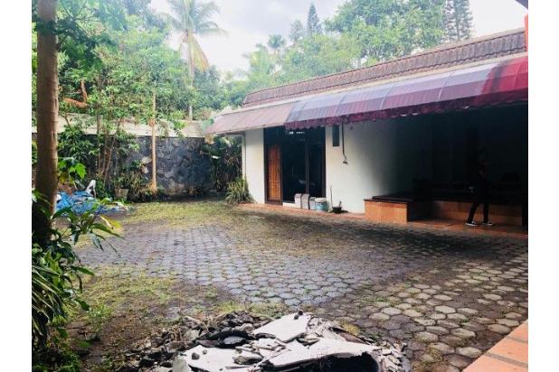 Rp36,5mily Rumah Dijual