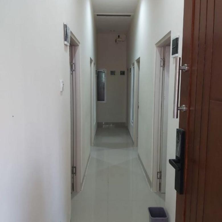 Kost-Tangerang Selatan-4