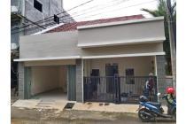 Kost-Tangerang Selatan-9