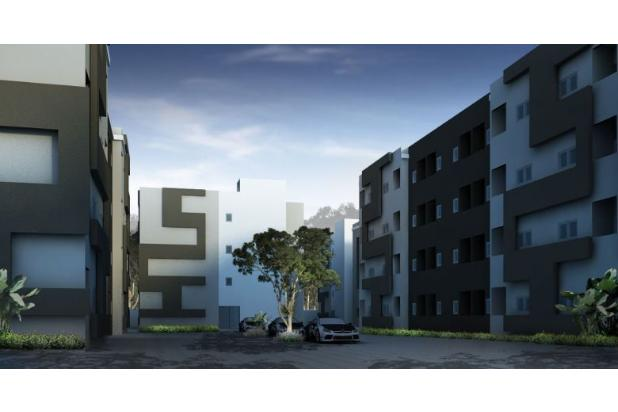 Apartemen murah karawang, investasi property terkini 16005400