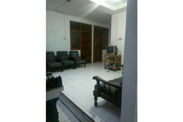Rumah Kost dan Ruang Usaha UNS 17995463