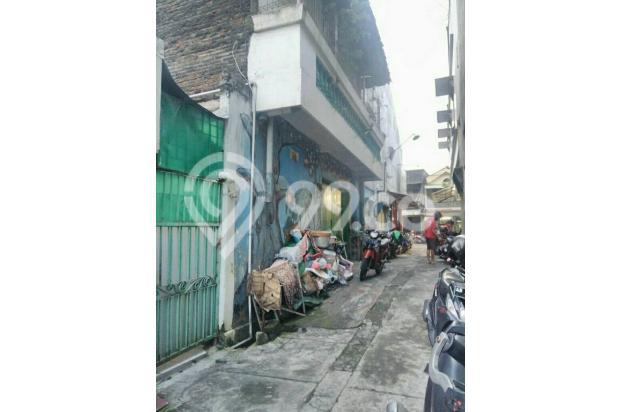 Rumah Kost dan Ruang Usaha UNS 17995492