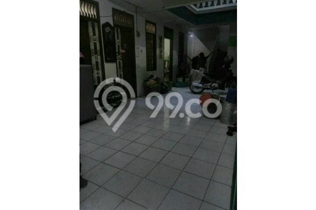 Rumah Kost dan Ruang Usaha UNS 17995522