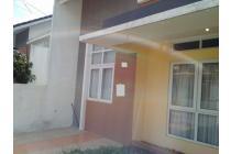 Rumah-Bogor-17