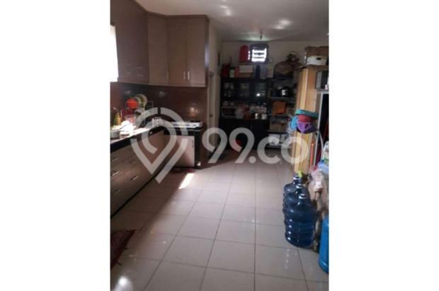 Ruko 2 unit Cipondoh Dengan harga yang sangat murah dibawah harga pasar. 9926017