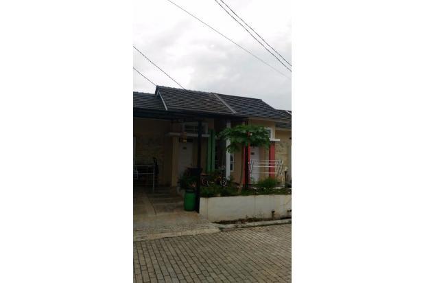 INVESTASI Rumah Di Bekasi Lokasi Strategis Bisa KPR 13871759