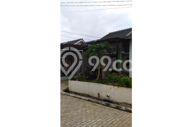 INVESTASI Rumah Di Bekasi Lokasi Strategis Bisa KPR 13871766