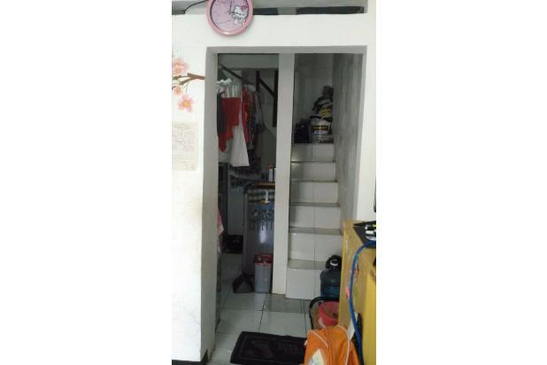 INVESTASI Rumah Di Bekasi Lokasi Strategis Bisa KPR 13871767