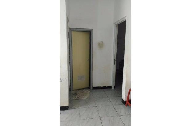 INVESTASI Rumah Di Bekasi Lokasi Strategis Bisa KPR 13871774