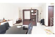 Rumah minimalis asri siap huni di Larang Setra