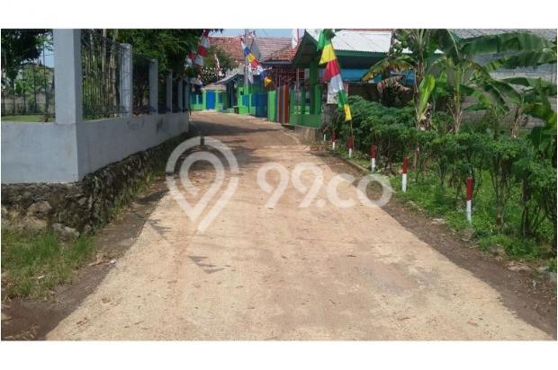Beli Tanah Lebih Untung Timbang Mobil 12899604