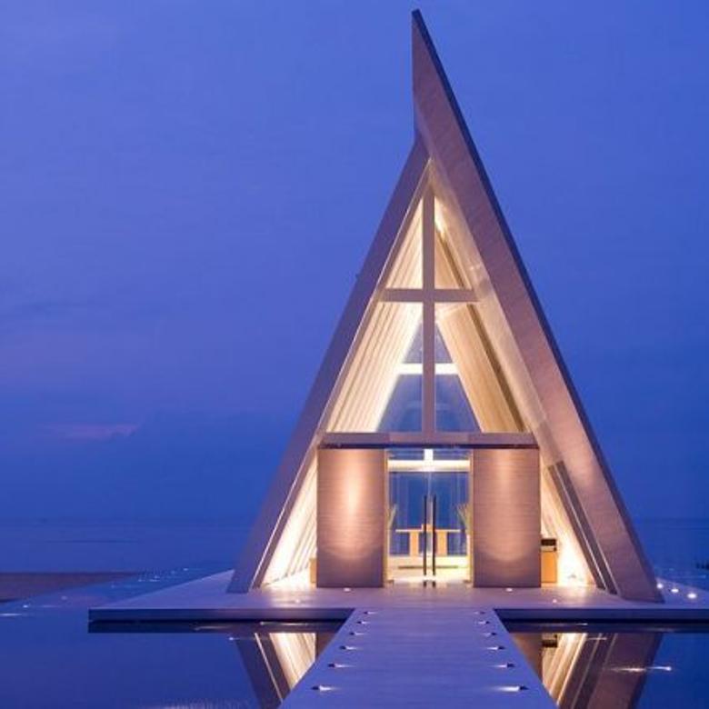hotel five stars tanjung benoa bali