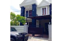 Dijual Rumah Baru