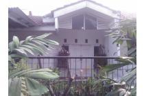 Dijual Cepat Rumah di Villa Bintaro Indah (VBI) dekat stasiun Sudimara