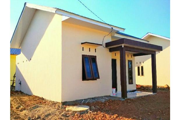 Rumah Dijual Rumah Murah Di Banda Aceh