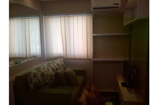 Rp370jt Apartemen Dijual