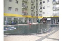 Apartemen-Bandung-52