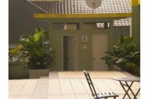 Apartemen-Bandung-60