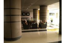 Apartemen-Bandung-63