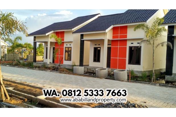 wa.0812-5333-7663 t-sel ,perumahan baru di paris 2 pontianak, rumah murah