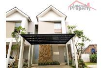 Dijual Rumah Cluster Indent Minimalis di Cipedak Jakarta