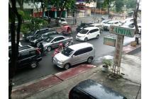 Ruko-Medan-8