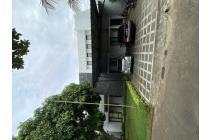 Dijual Rumah Minimalis Sutera Delima Alam Sutera