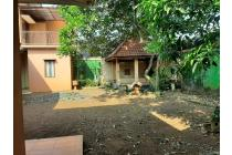 Rumah Cirendeu Dekat MRT Lebak Bulus - Cocok untuk Usaha Kost2an