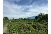 Di Jual Tanah di depan pasar bulili petobo