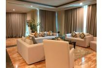 Dijual Murah Banget, Bellagio Mansion Apartment