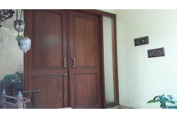 Rp31,2mily Rumah Dijual