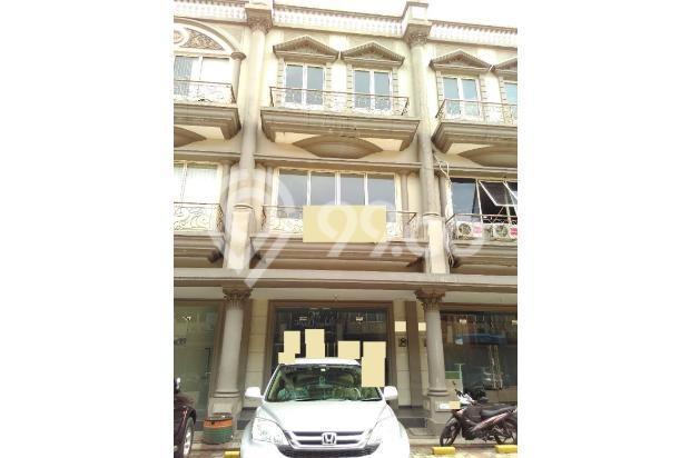 Ruko Dijual Cepat di De Mansion Alam Sutera 14592152