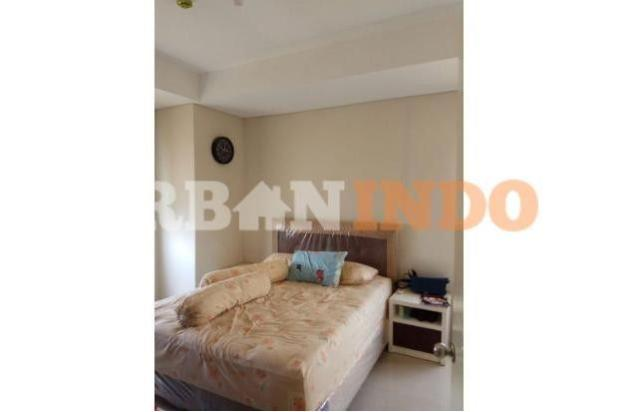 Apartemen Cosmo Terrace Thamrin City 2BR Full Furnished 12898980