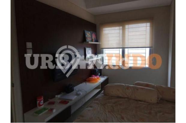 Apartemen Cosmo Terrace Thamrin City 2BR Full Furnished 12899129