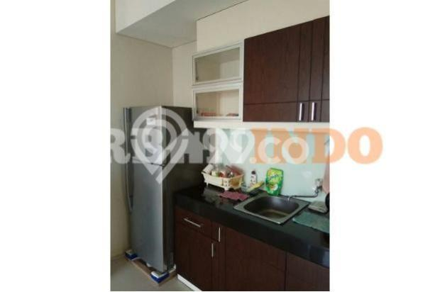 Apartemen Cosmo Terrace Thamrin City 2BR Full Furnished 12899134