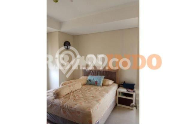 Apartemen Cosmo Terrace Thamrin City 2BR Full Furnished 12899152