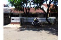 Rumah Siap Huni Batik Rereng Adumanis, Good Loc, Strategis, Jarang Ada