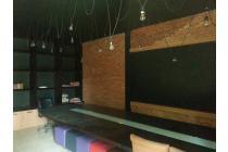 Jual Rumah Murah Kelapa Gading! INVESTASI PROPERTY JAKARTA MURAH STRATEGIS