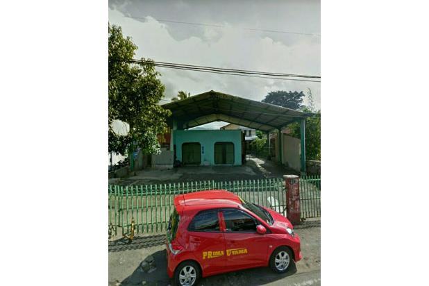 Rp6jt Rumah Dijual
