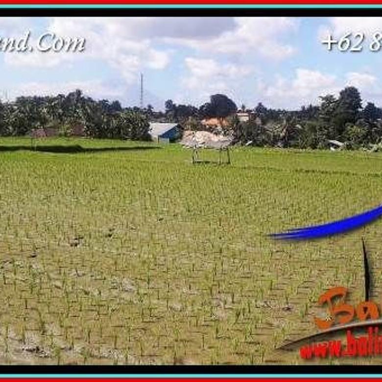 Tanah-Gianyar-2