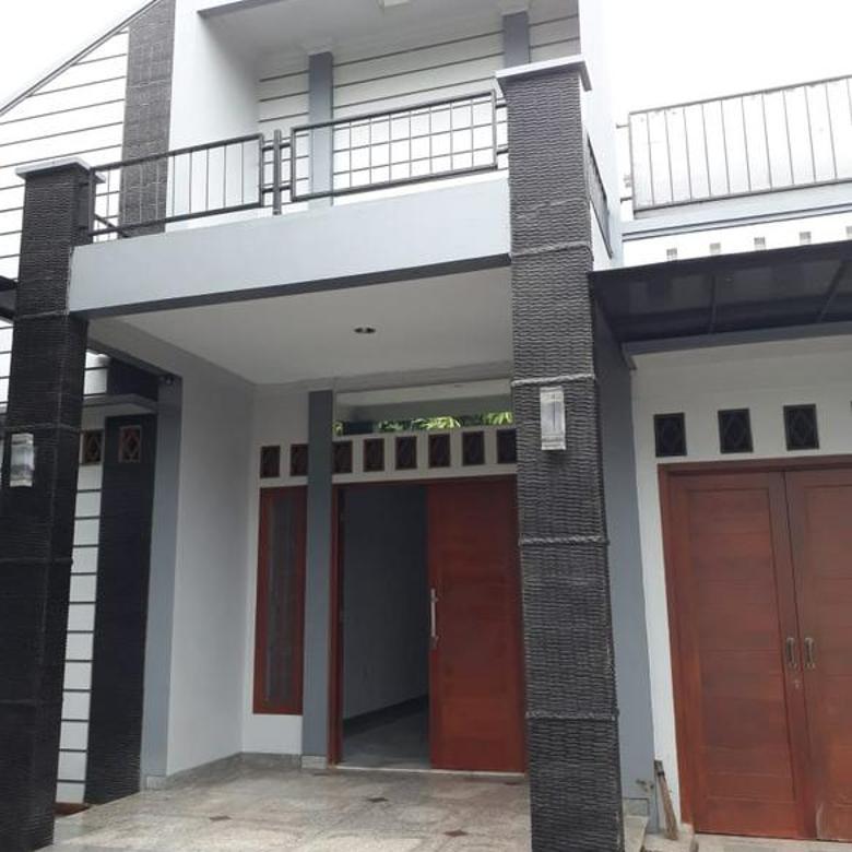Rumah Mewah  Cipete Selatan