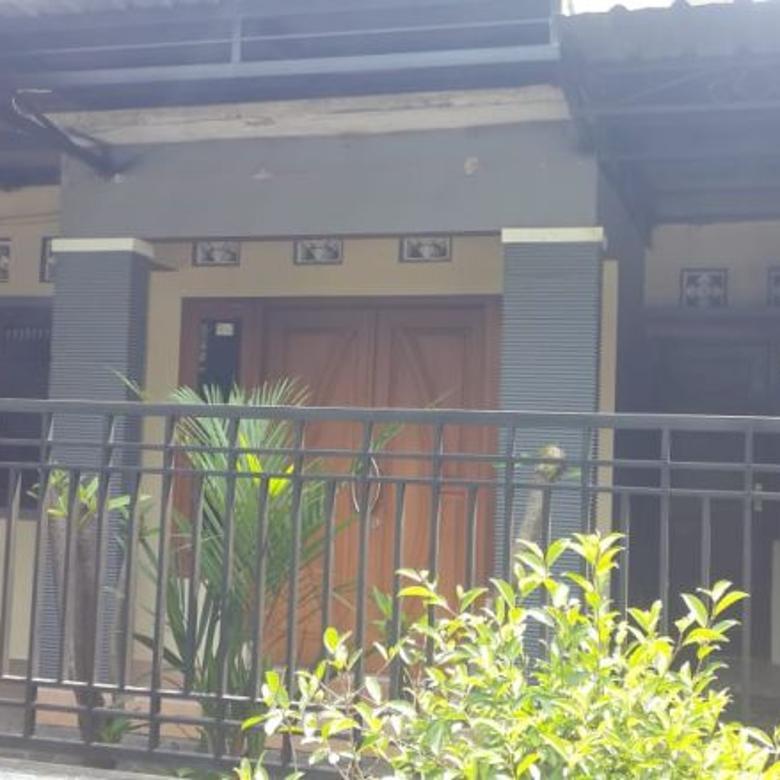 Rumah-Madiun-4