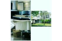 Sewa/ Disewakan Rumah Royal Residence Surabaya The EdGe
