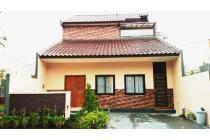Rumah Dijual Komplek Andalusia