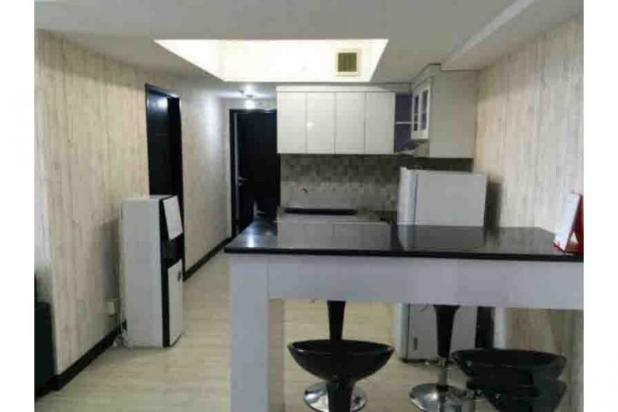 Rp730jt Apartemen Dijual