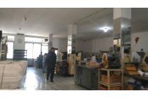 Dijual toko lokasi premium dijalan Braga di kota bandung.