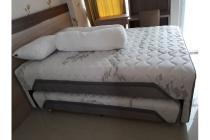 Hunian Full Furnish Dekat UPN Veteran – Vivo Apartment