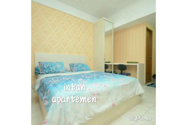 Sewa Harian Apartemen Margonda Residence 2  (owner) 14940774